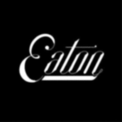 eaton-lores.jpg