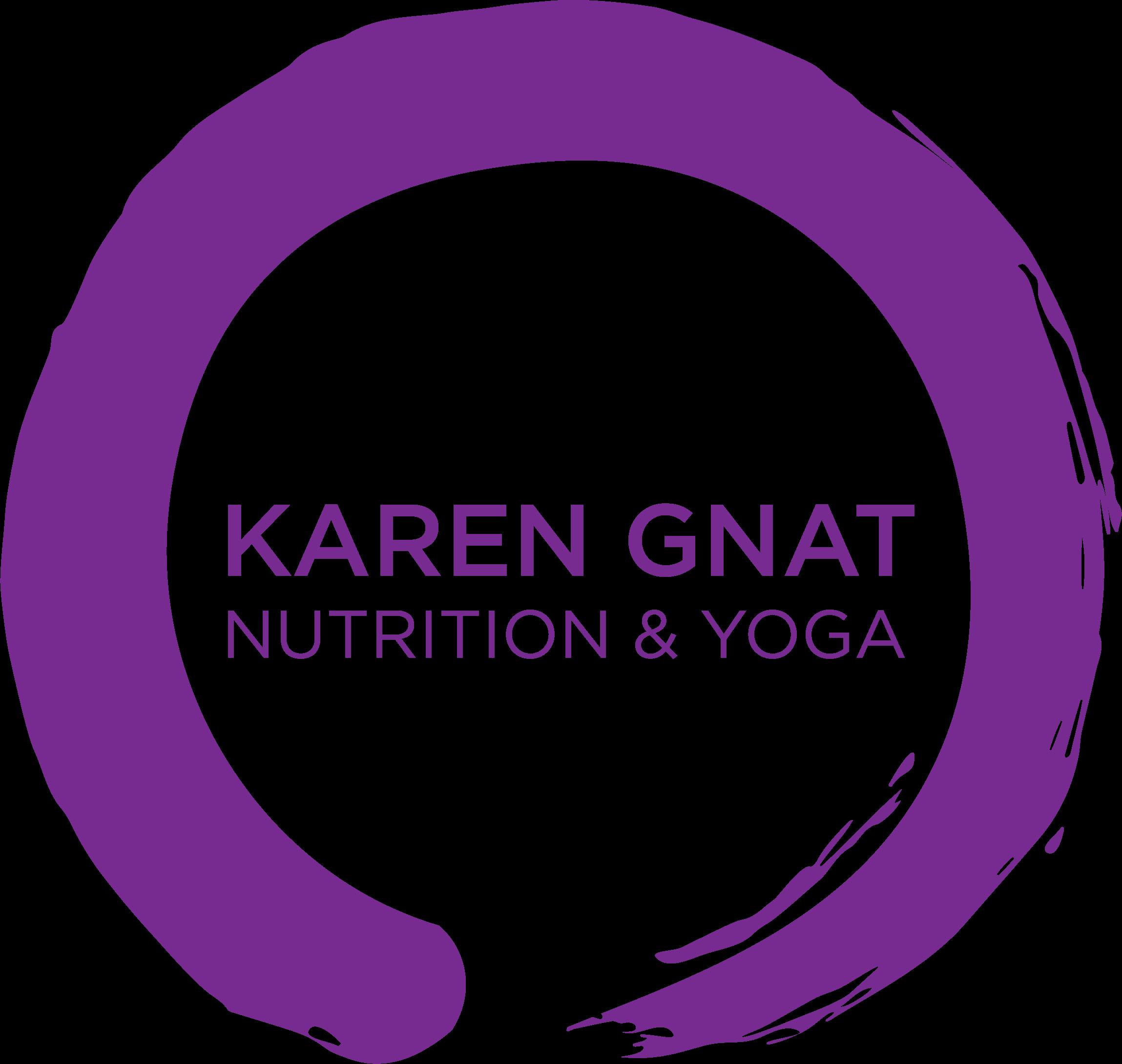 K_Gnat Main Logo.png