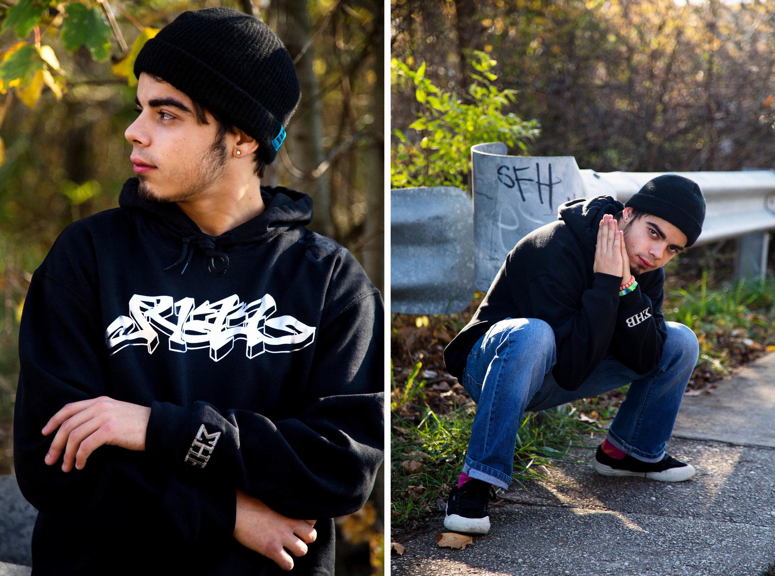 2015-11-16 STYLE Alex Goetz Diptych 1.jpg