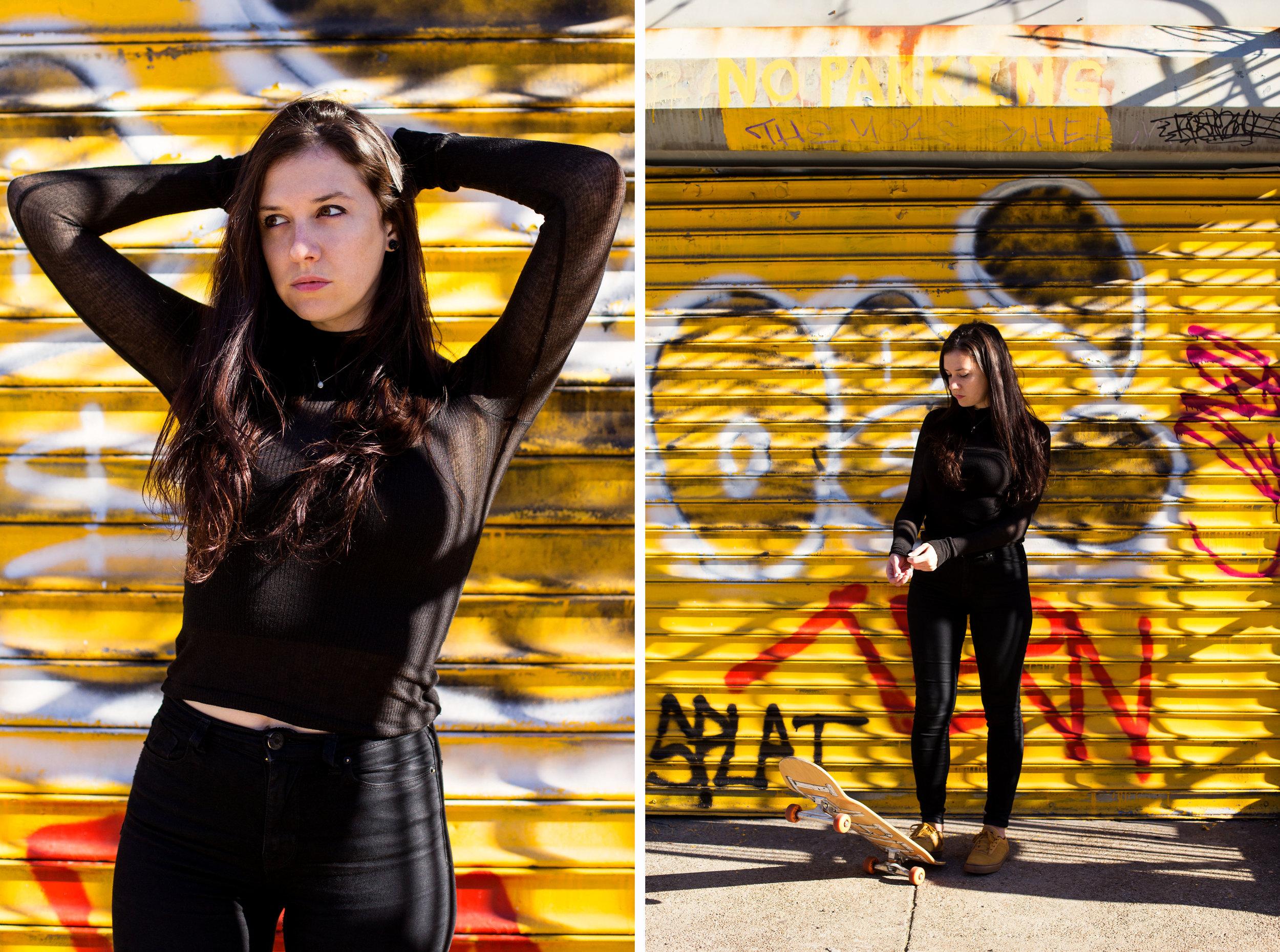 2016-10-10 STYLE Emma Wasielke Diptych 2.jpg