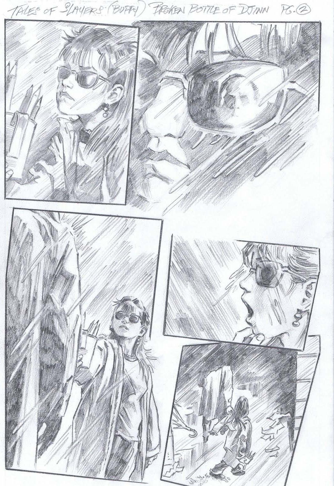 Buffy pg2