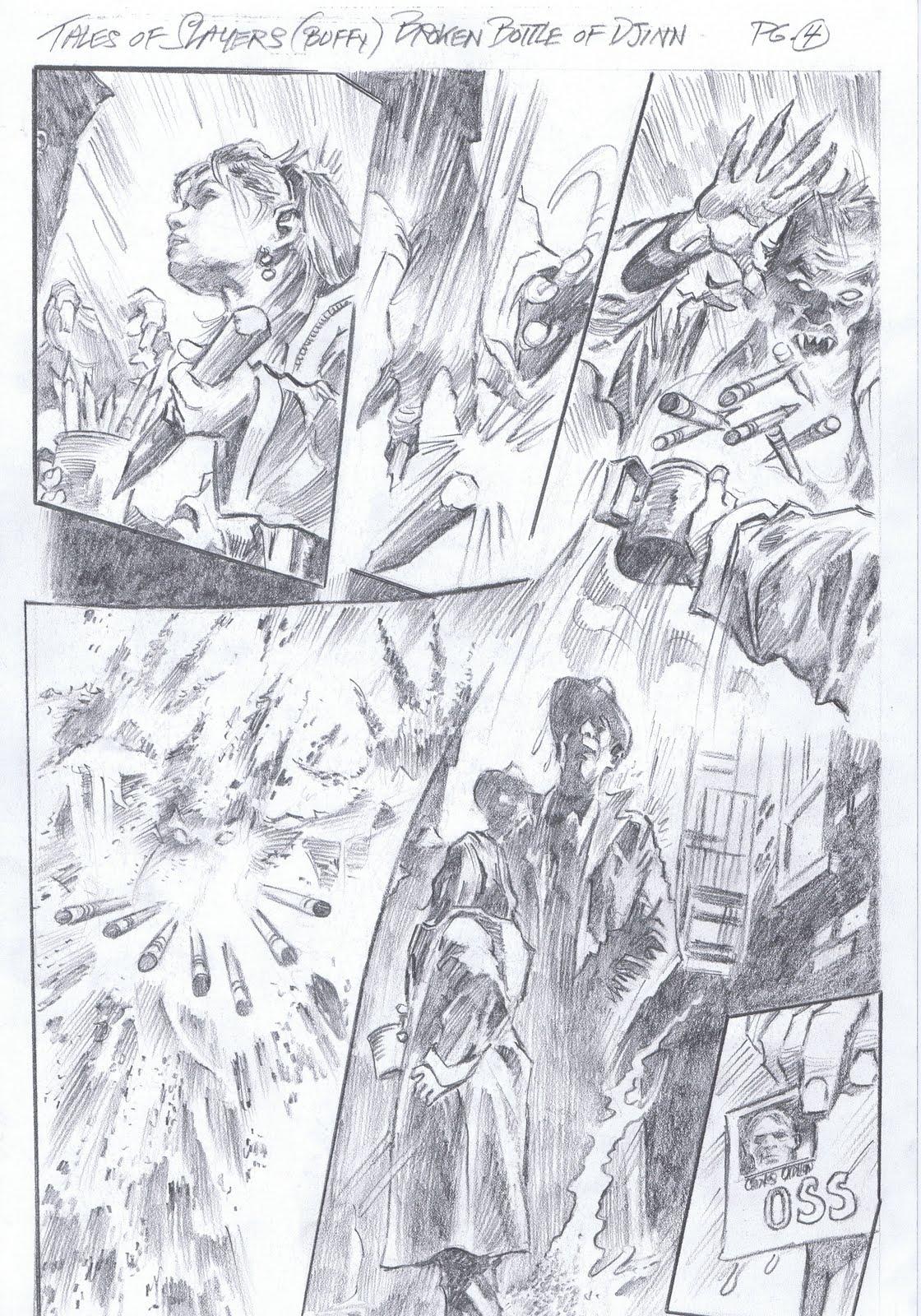 Buffy pg 4