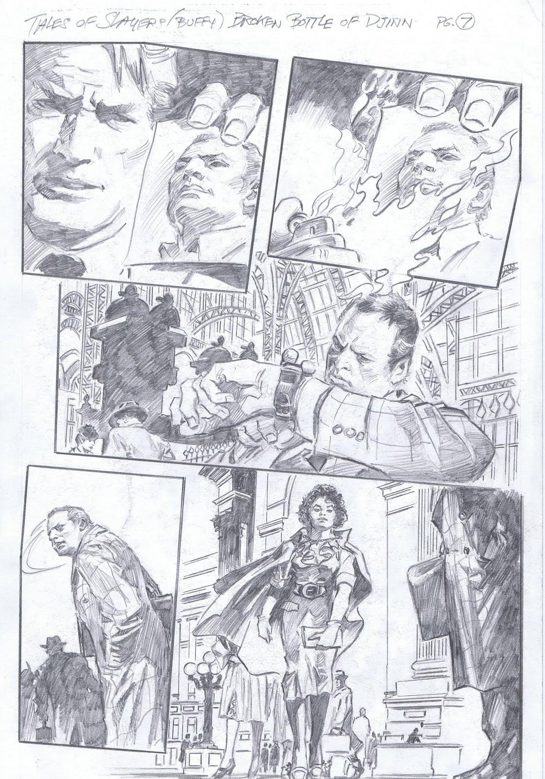 Buffy pg 7