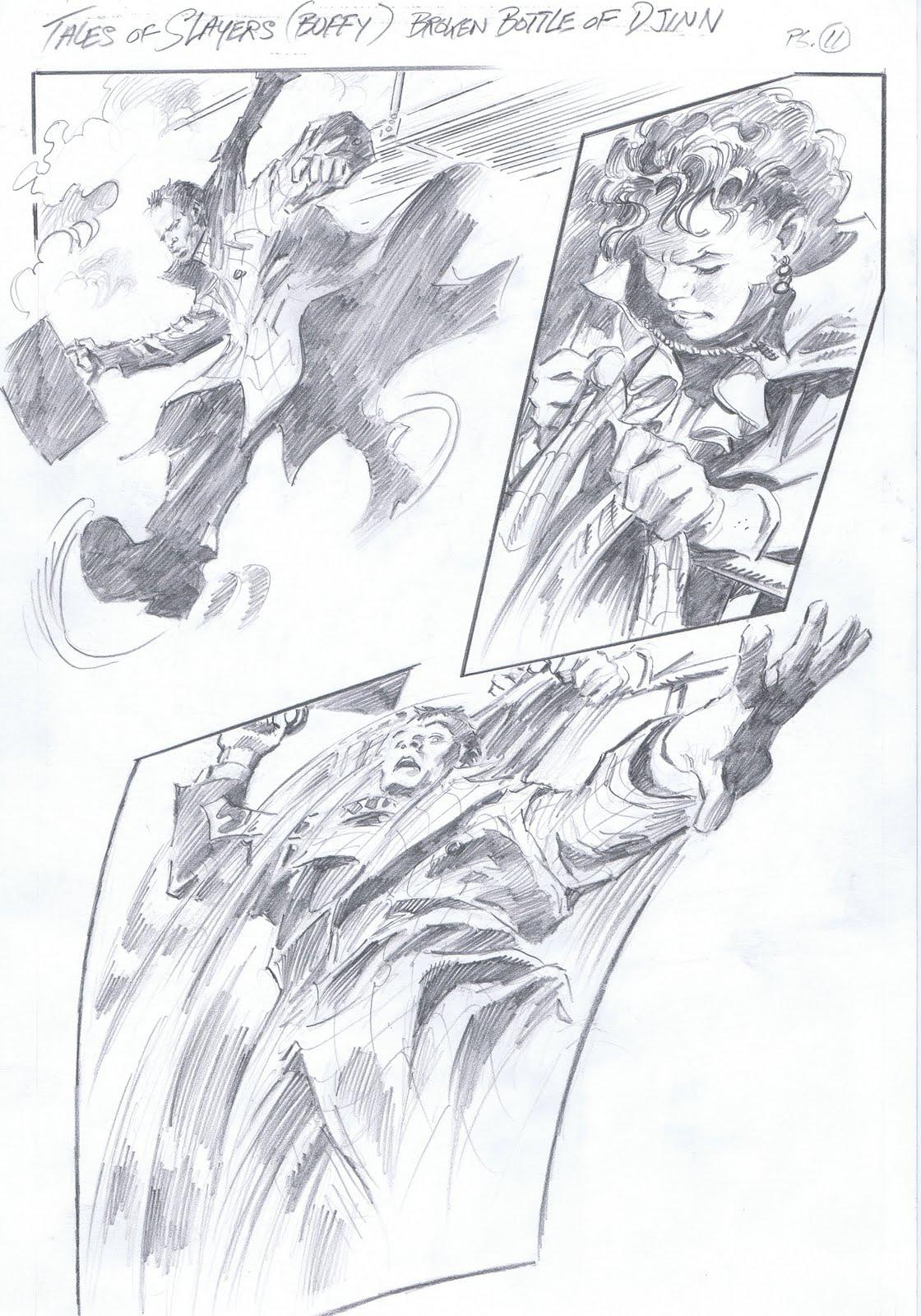 Buffy pg 11