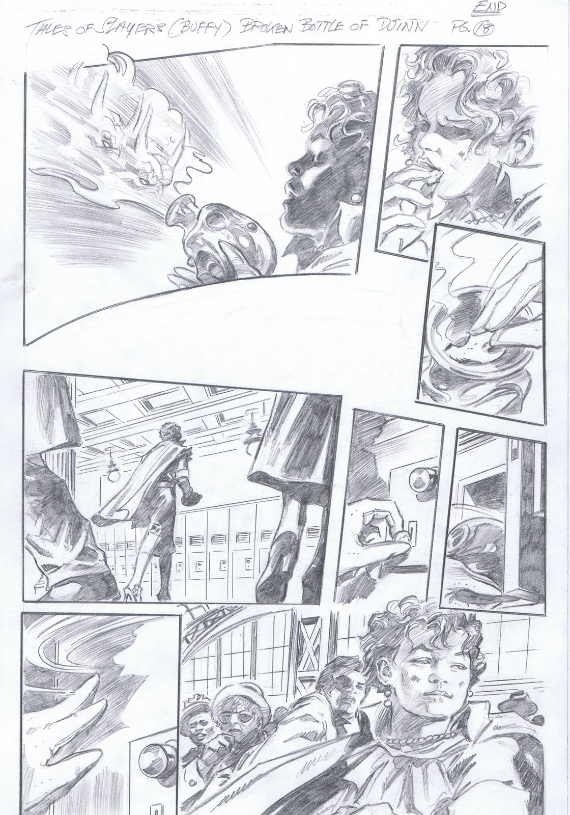 Buffy pg 18