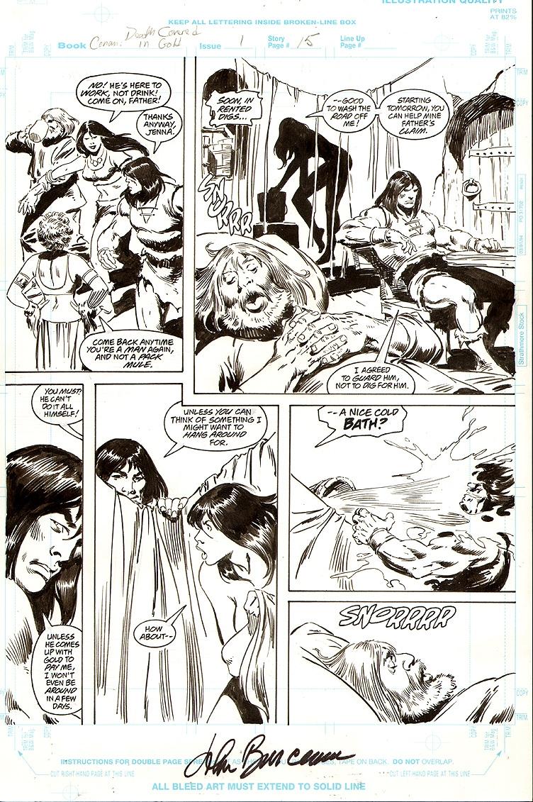 Conan DCIG #1 page 15