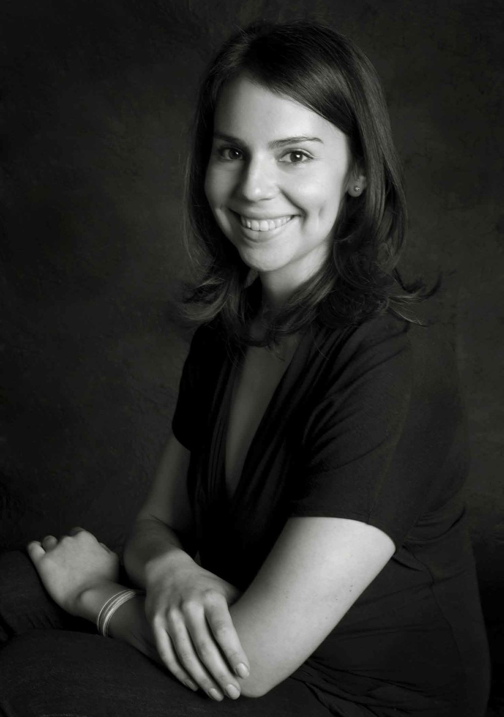 Katy L. | American Studies