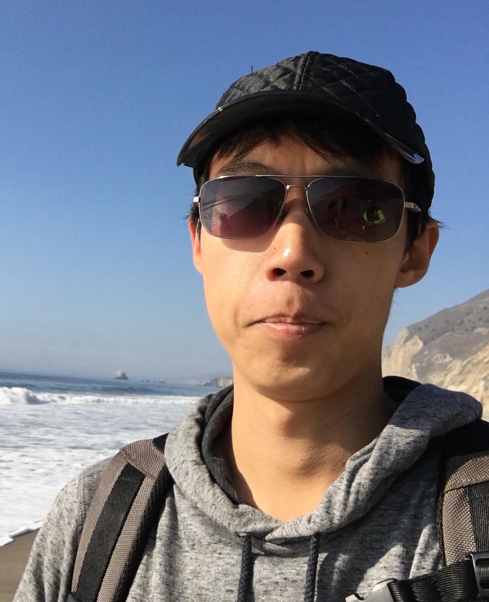 Shiwei | Economics | Mathematics