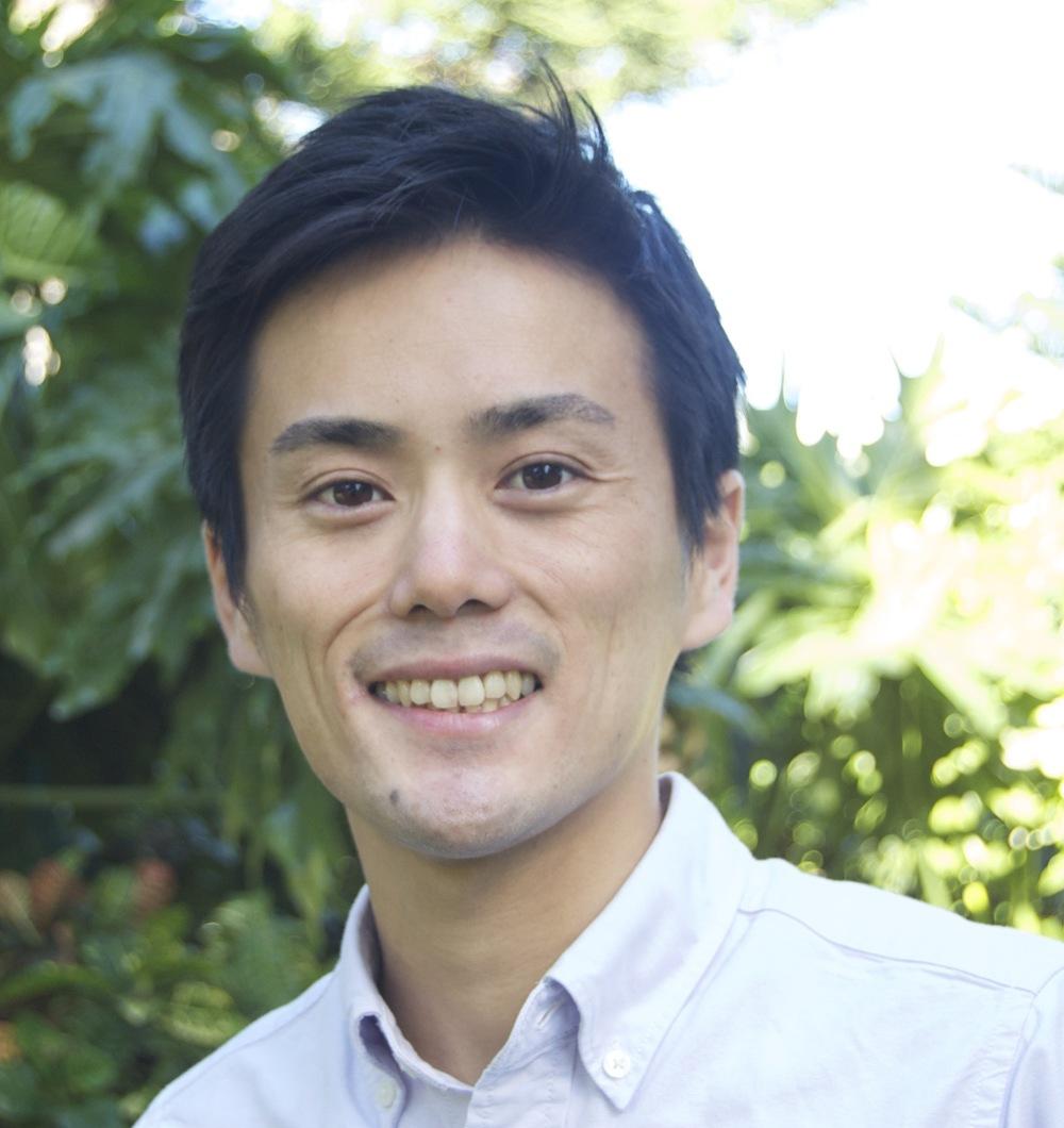 Naohito | International Relations | Economics