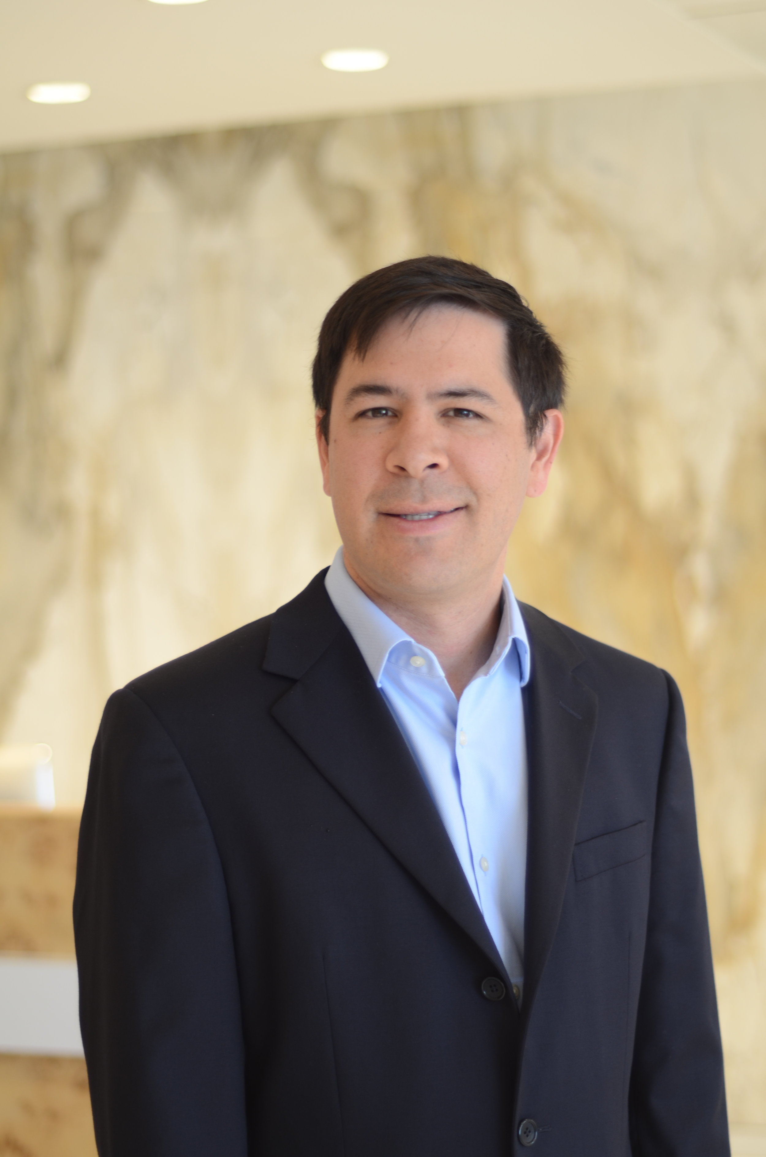 Matt T. | Economics & Biology