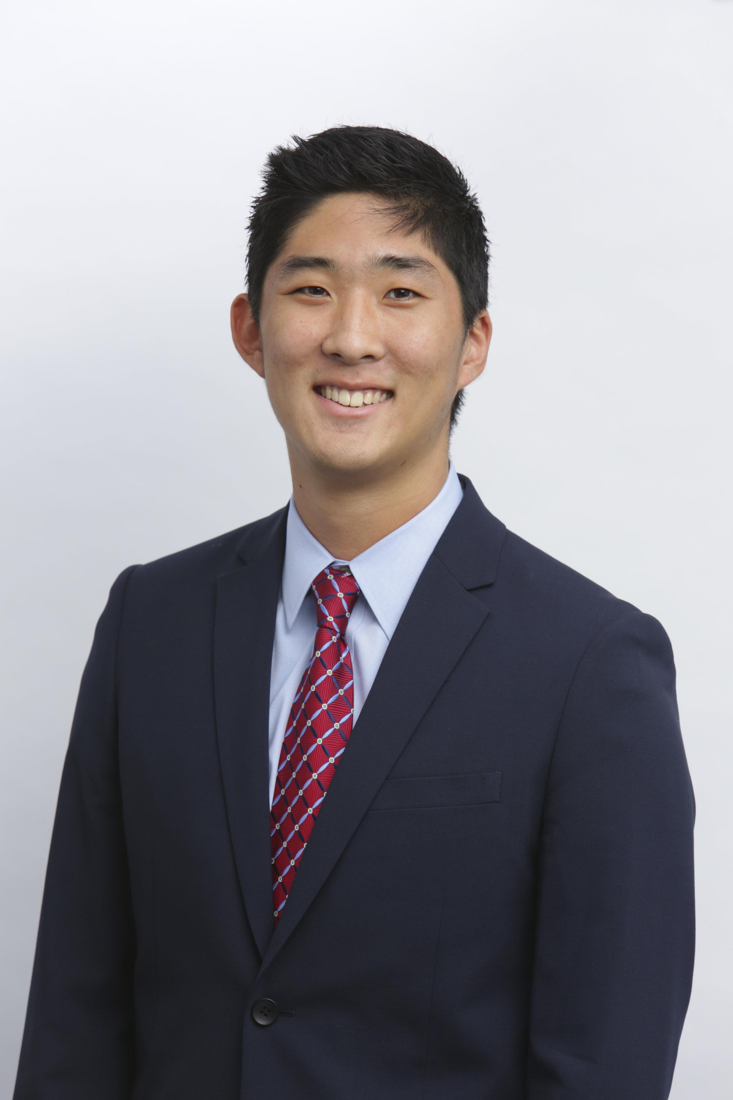 Josh | Economics