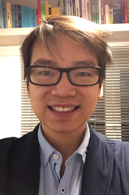 Cliff Wu.JPG