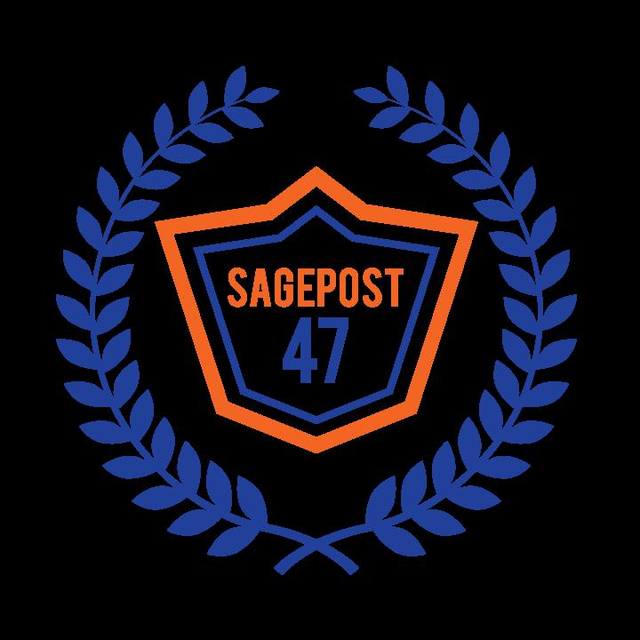 SagePost47 Mock Interview Mentor -