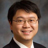 Jinlin | Economics & Math