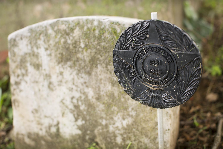 Medium_website_20140530_St_Johns_Cemetery_Frederick_MD_0044.jpg