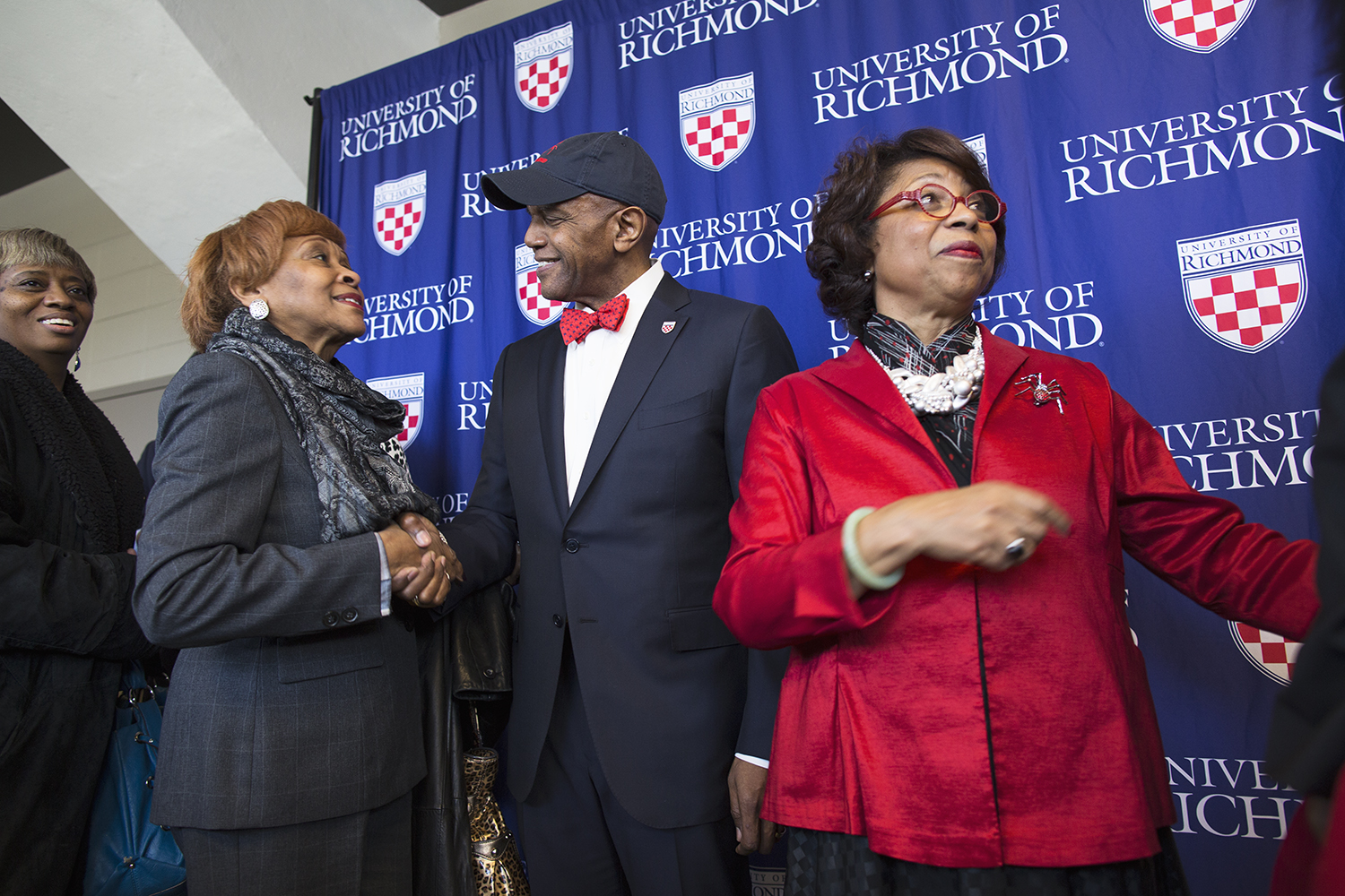 Web_20150227_Ronald_Crutcher_University_of_Richmond_VA_5D_0122.jpg