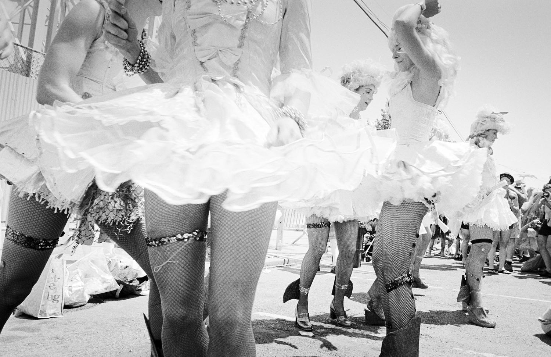 parade_13.jpg