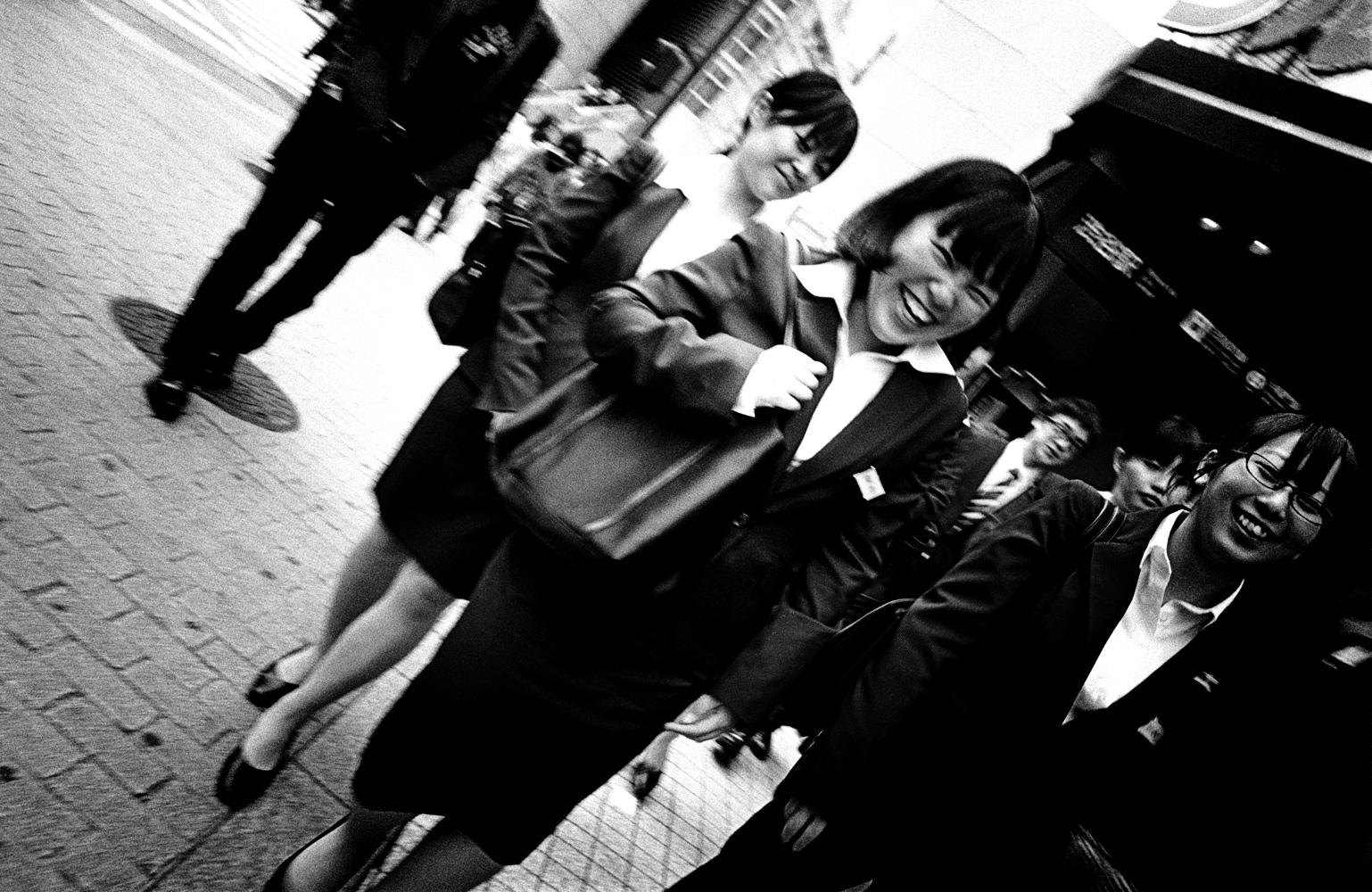 tokyo22crop.jpg