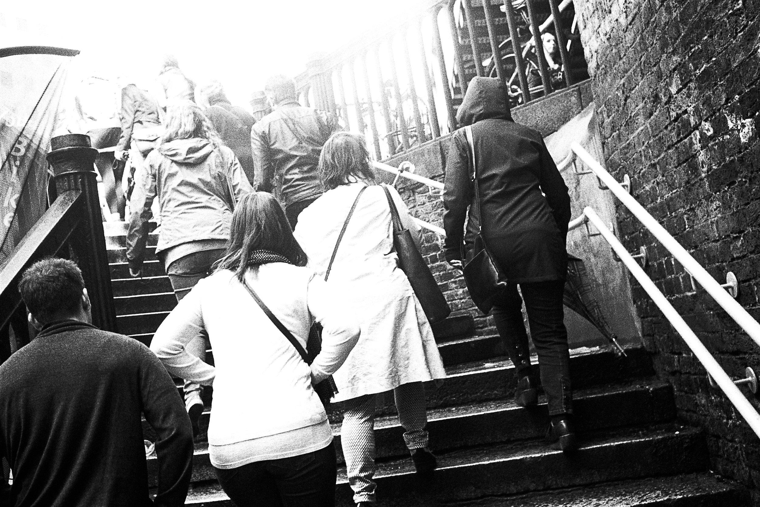 london207crop.jpg