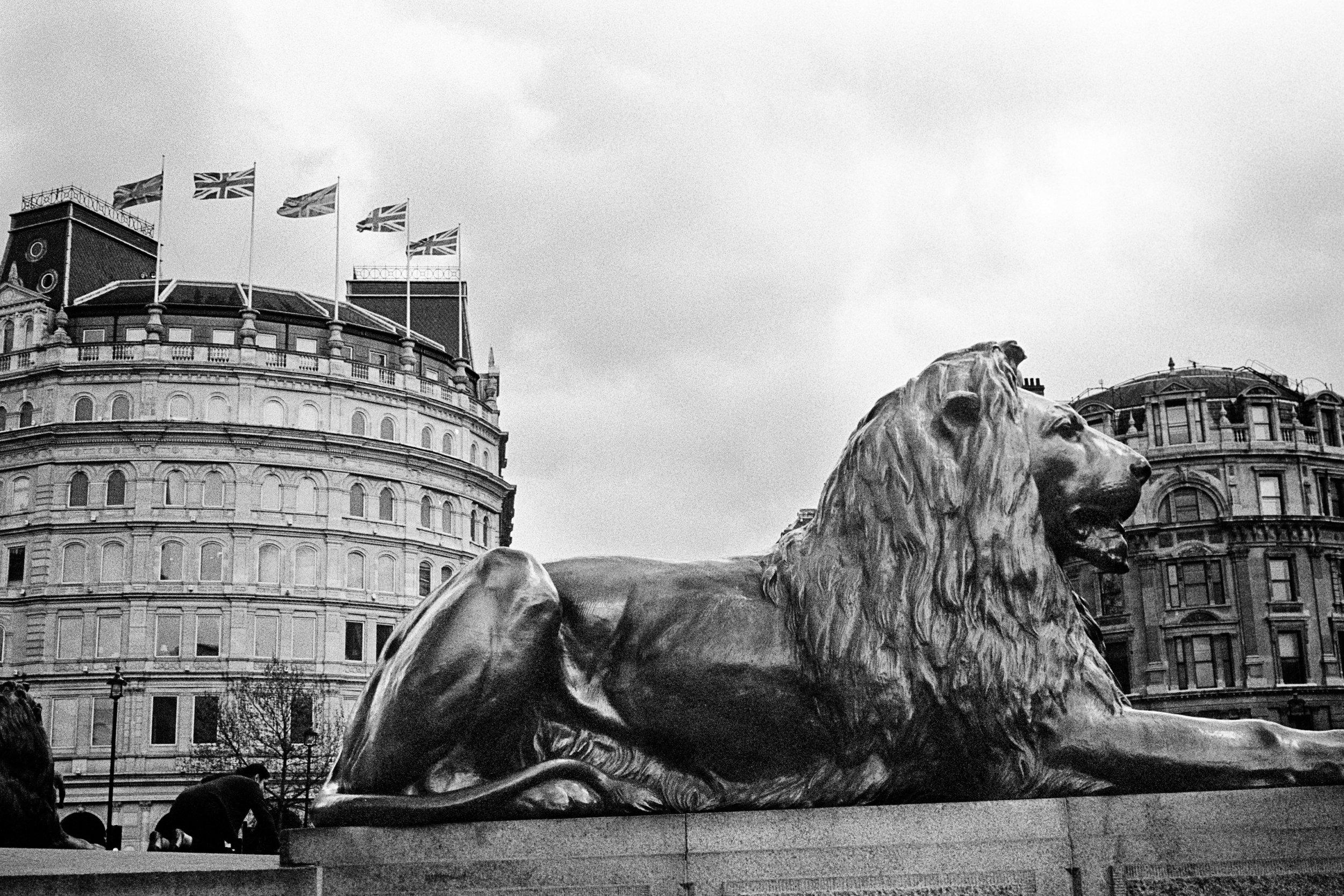 london4acrop.jpg