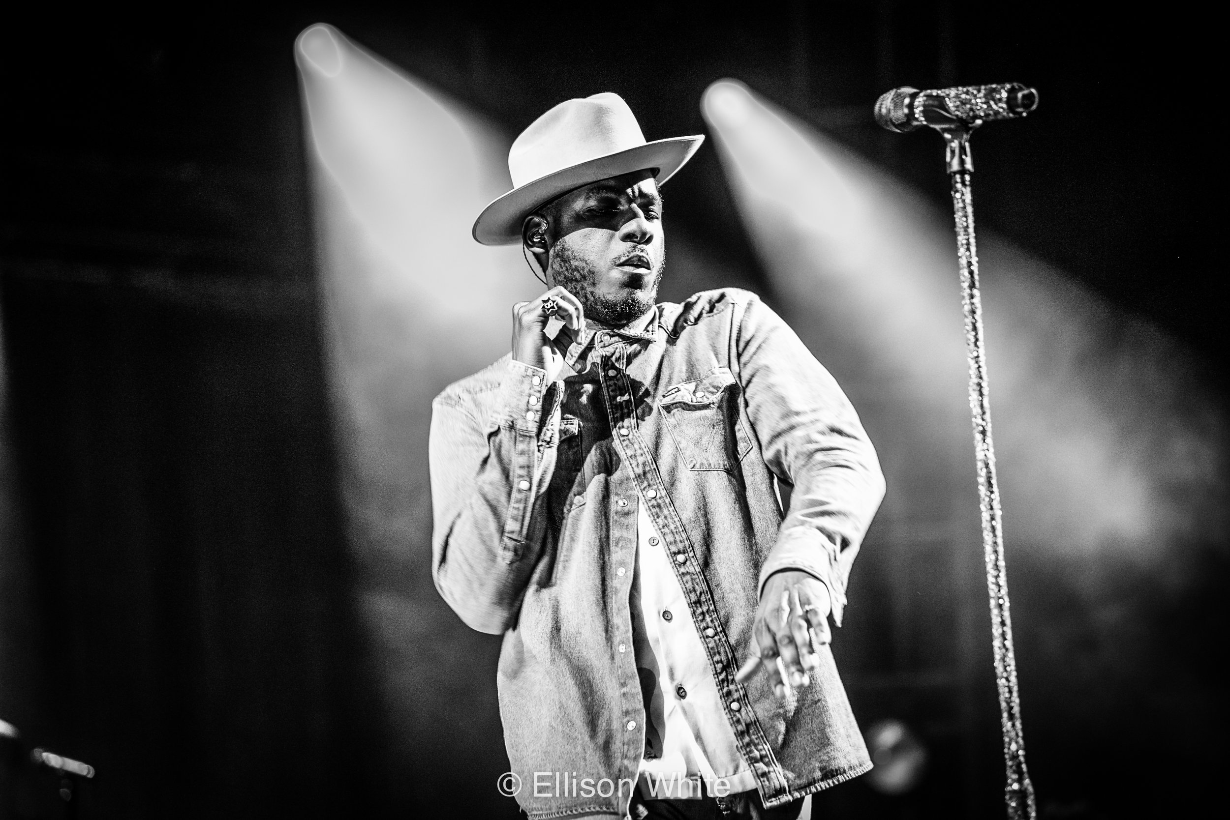 HighwaterFest_LeonBridges_April12_2019-2.jpg