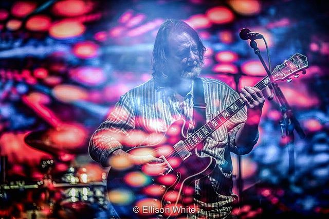 """Space Wrangler"" 