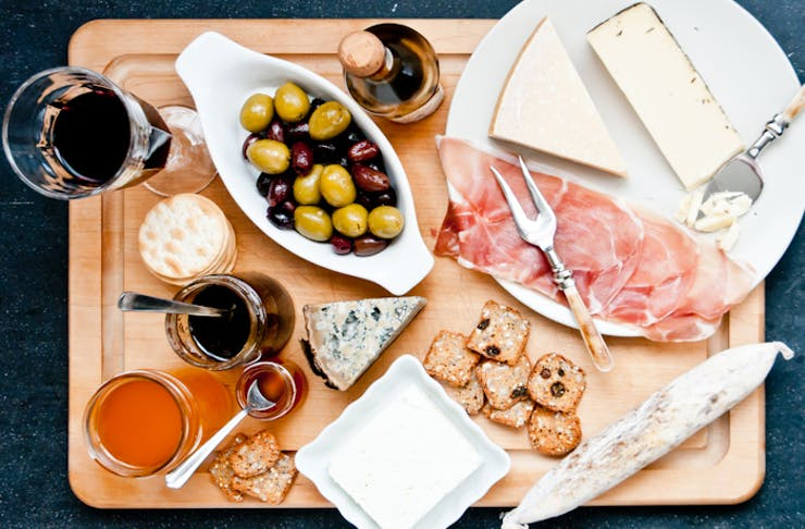 how-to-create-the-best-cheese-board-ever.jpg