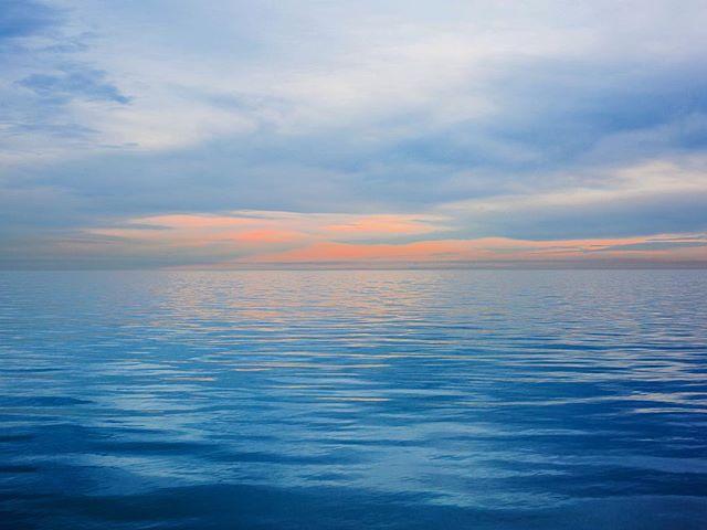 Endless| Lake Michigan| IL