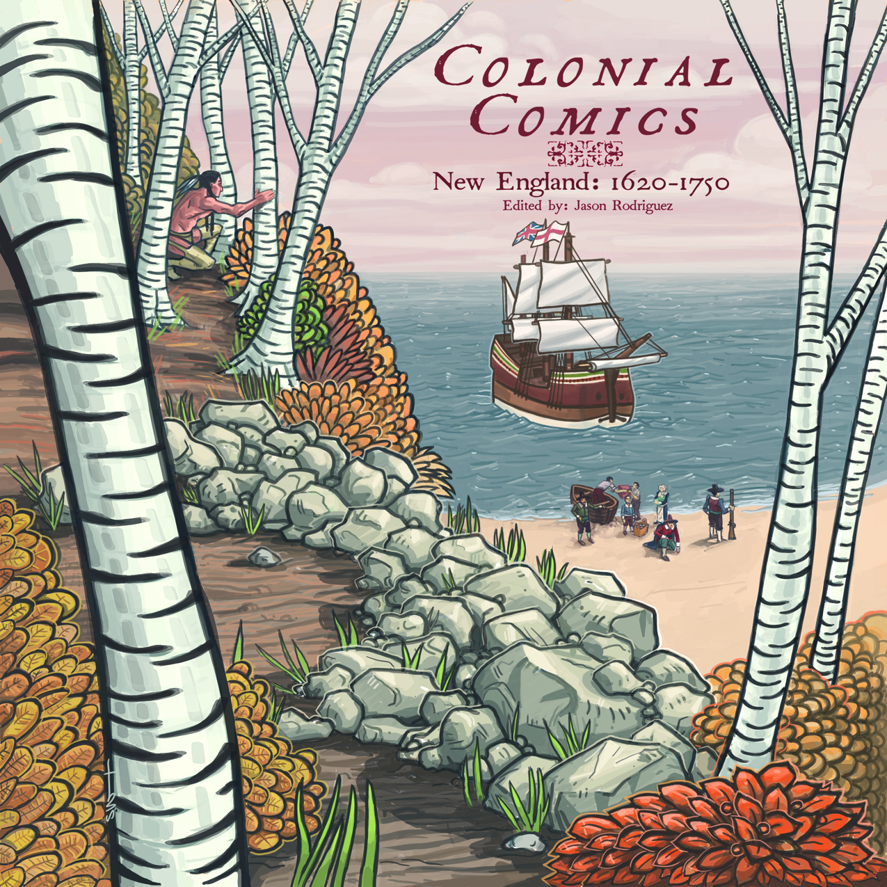 Colonial cover final web.jpg
