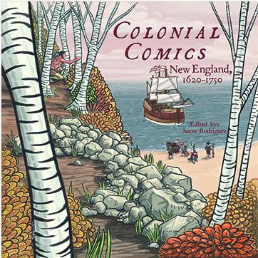 colonialcomicscover.jpg