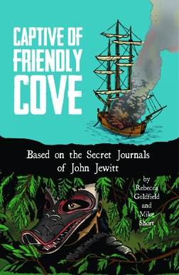 friendlycovecover