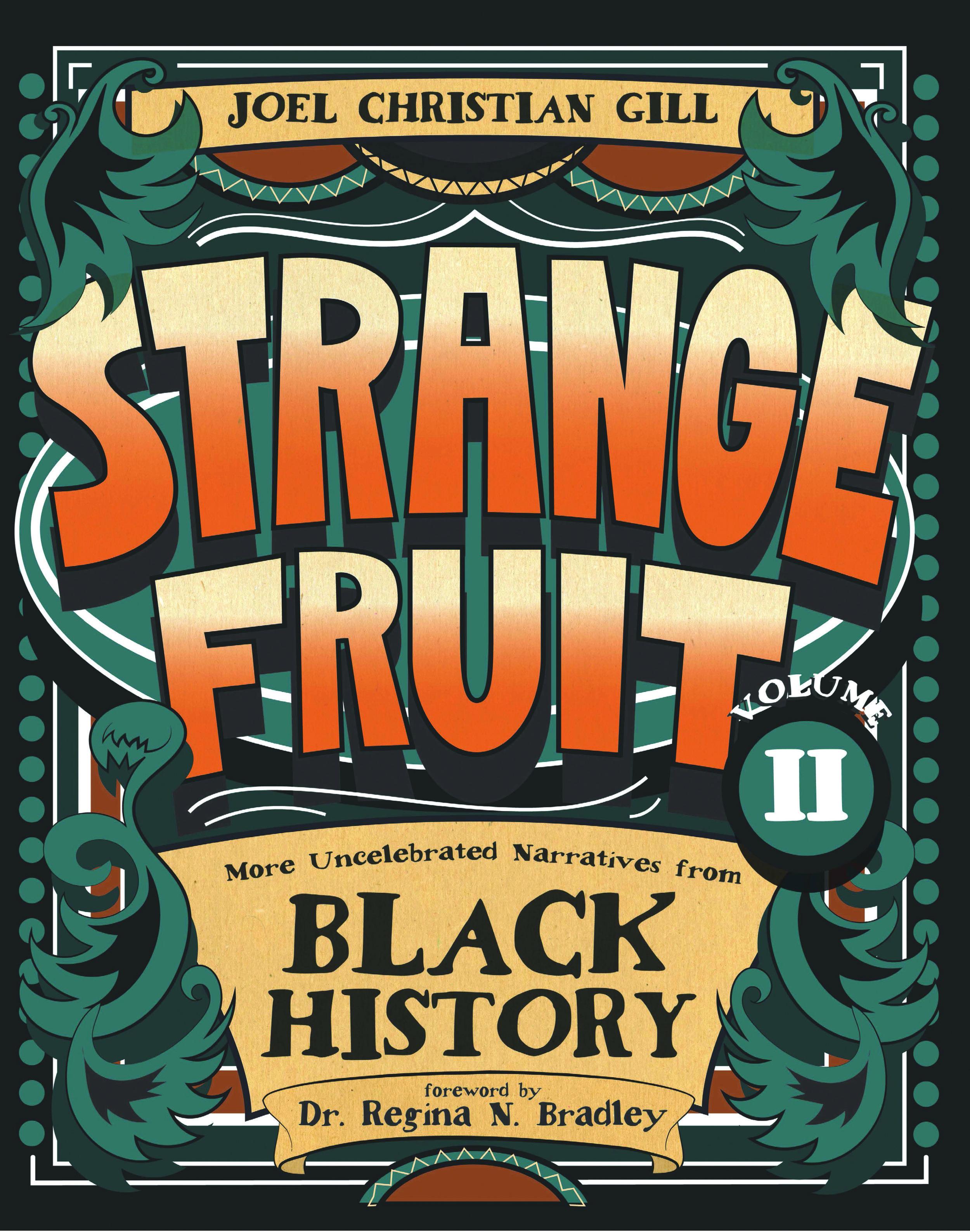 Strange Fruit 2 cover cmyk copy.jpg