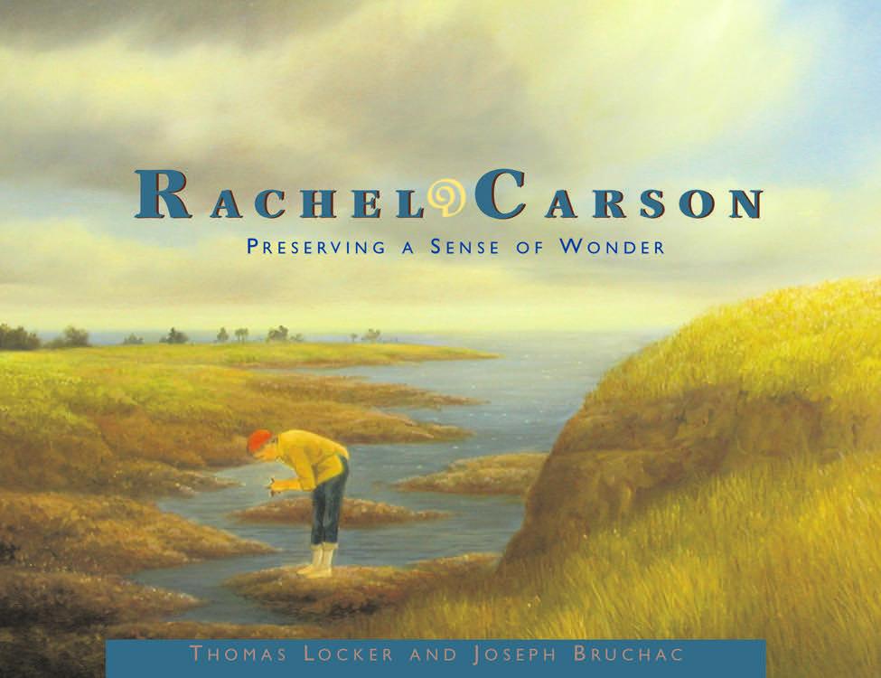 Rachel Carson copy.jpg
