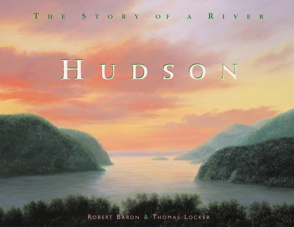 Hudson copy.jpg