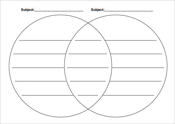 venn-diagram-template-1.jpg