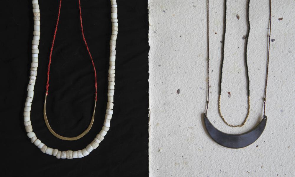 AO_Necklaces.jpg