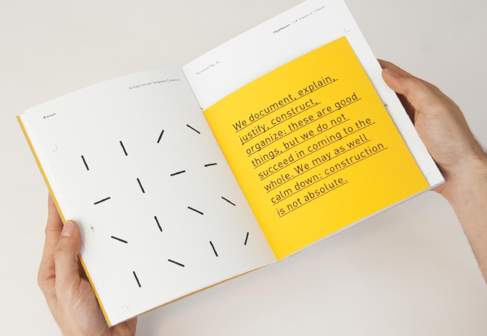 Drift_Book3.jpg
