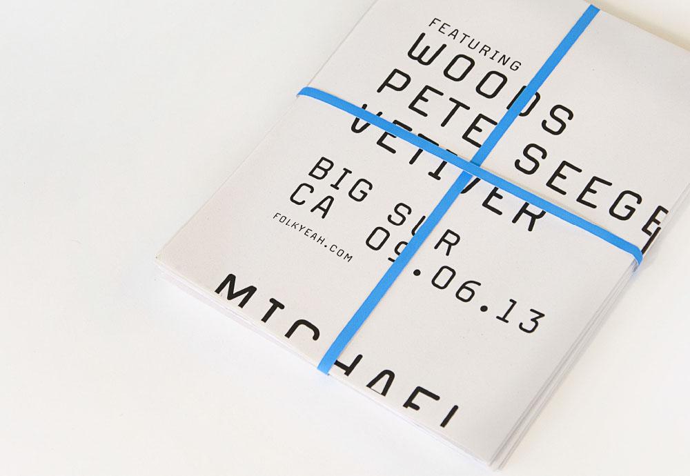 MH_Poster2.jpg