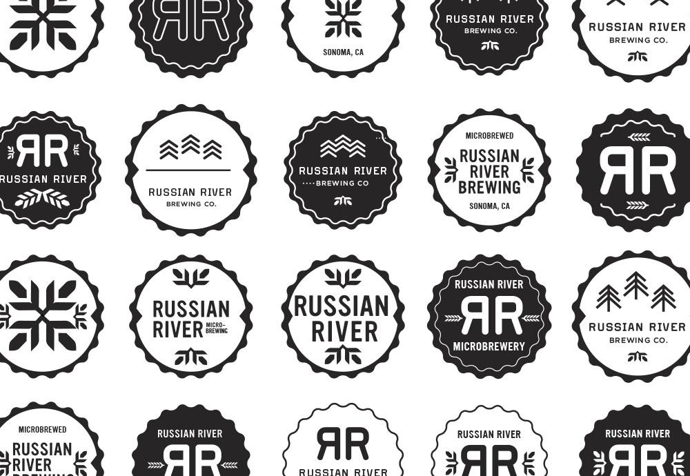 RR_Icons2.jpg