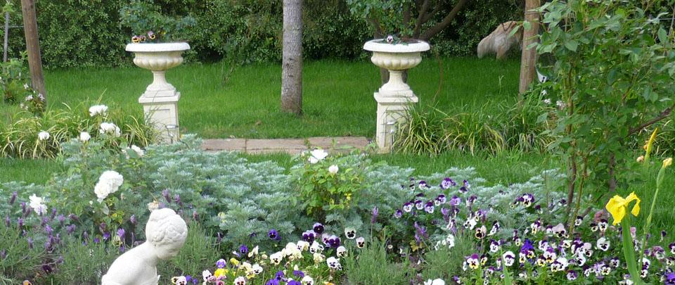 garden4ws.jpg