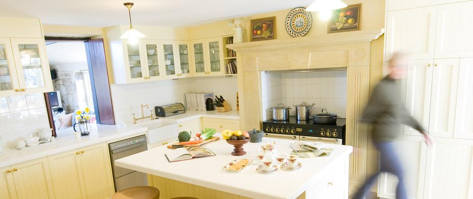 kitchenafter.jpg