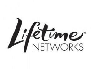lifetime_networks_logo_.jpg