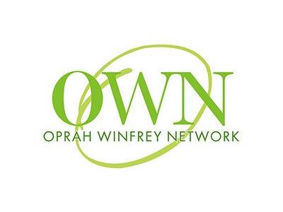 Oprah-Winfrey-Network.jpg