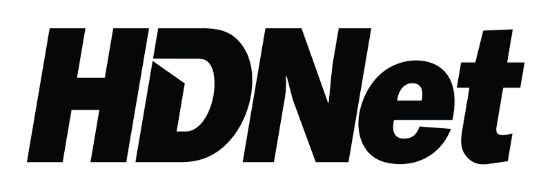 hdnet.png