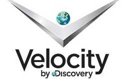 velocity-250.jpg
