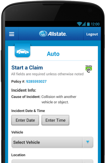 Allstate Mobile - Claims.png