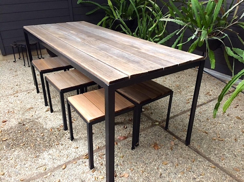 plank.table.1.JPG