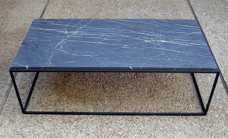marble.coffee.table copy.jpg