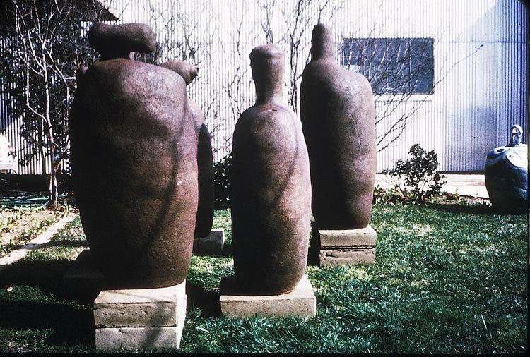 sculpture.03.jpg