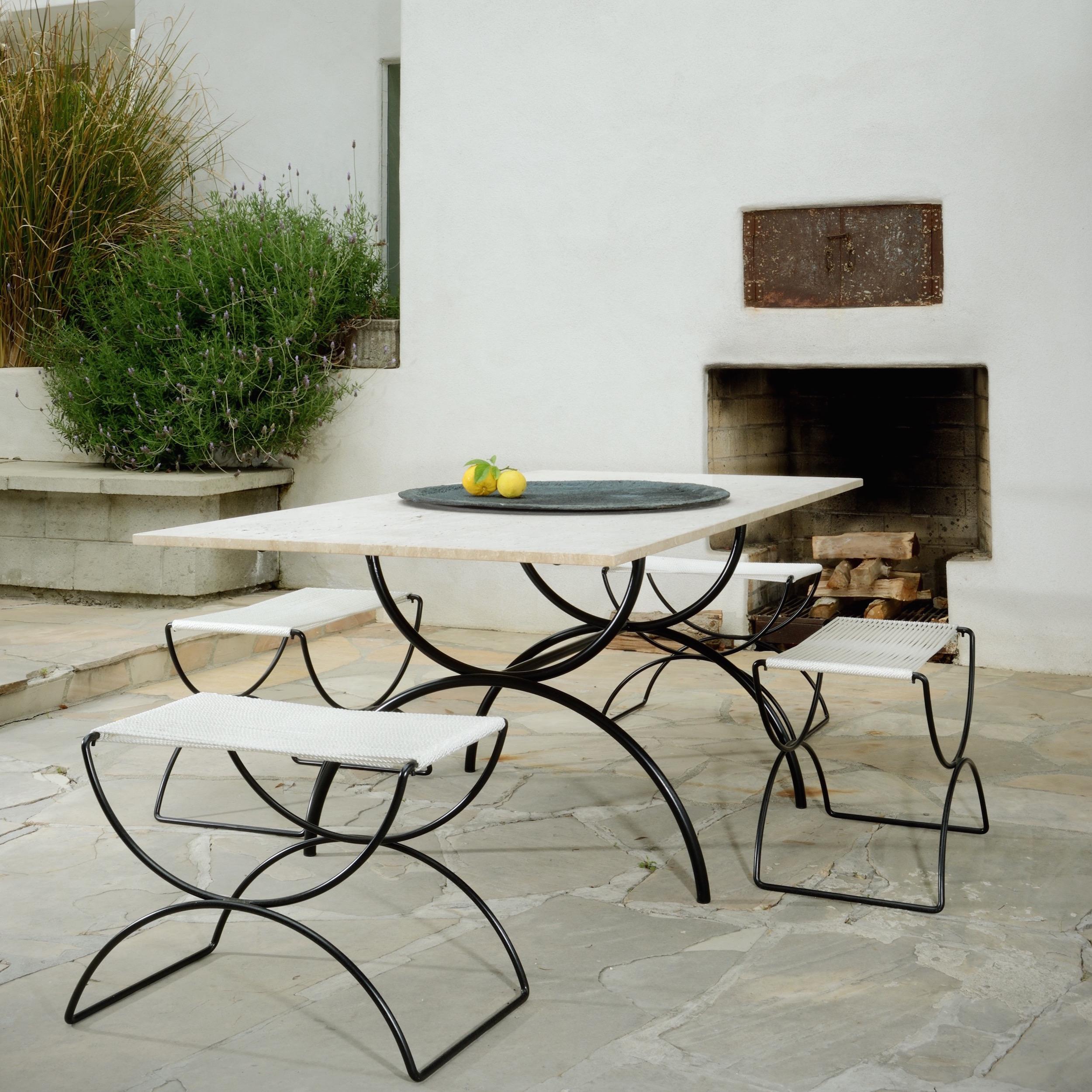 DCP_10ten_Pompeii Table & Seats_1vign.jpg